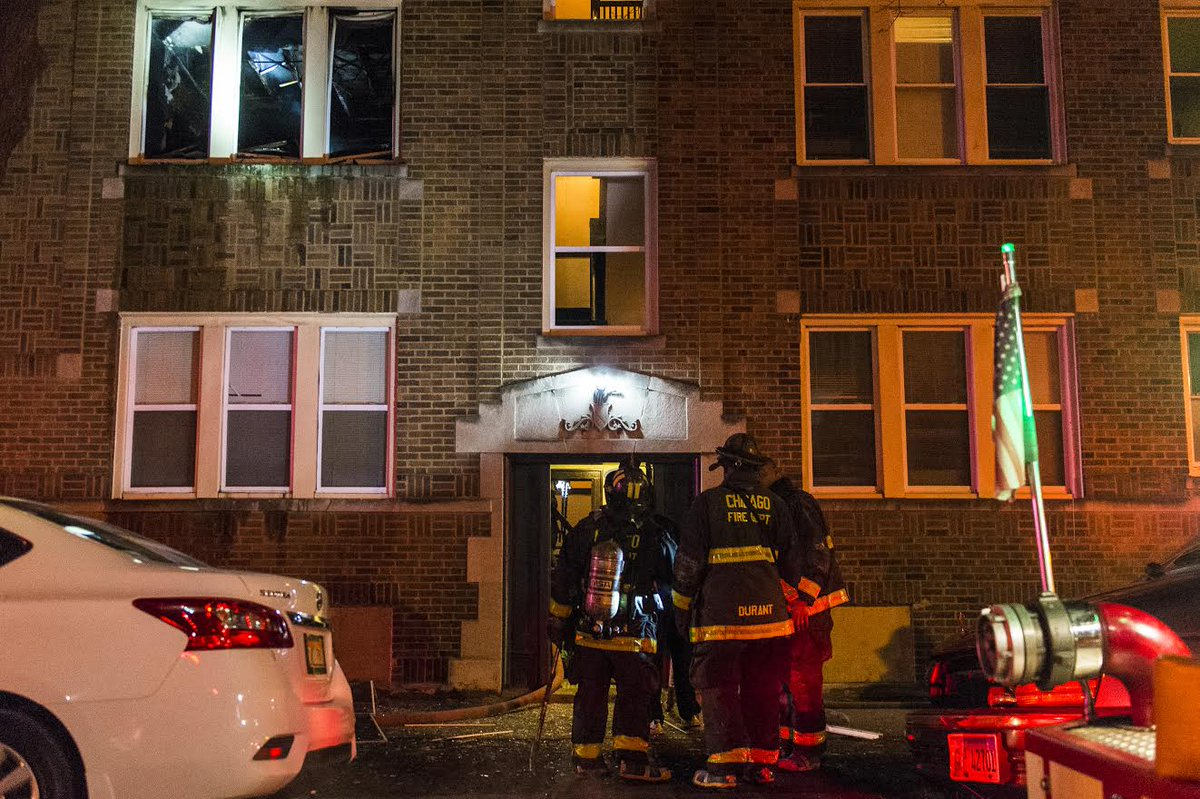 Firefighter injured, 10 displaced in East Chatham fire