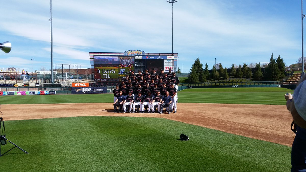 #Topes