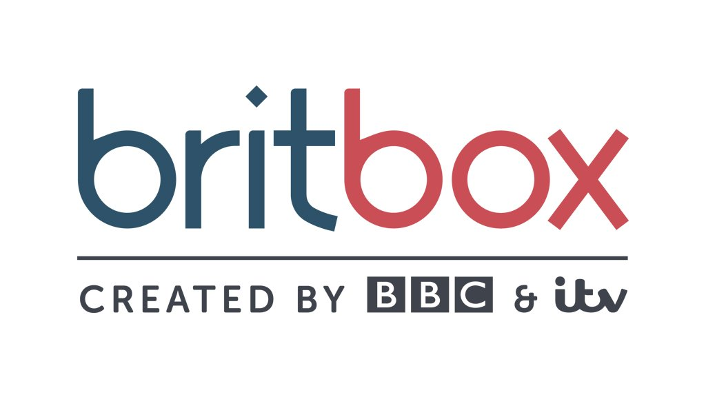 RT @bbcpress: Full stream ahead for #BritBox in UK as @ITV and @BBC sign agreement: https://t.co/UXIgomtyxP https://t.co/E0OdqS1kpr
