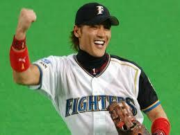 test ツイッターメディア - 【NPB】全盛期の新庄剛志ってプロ野球界でいうと誰レベルの選手なの?>>続き https://t.co/YHuOhlvUPG <プロ野球ニュースまとめ> #プロ野球 https://t.co/n0Qy4RuVAn
