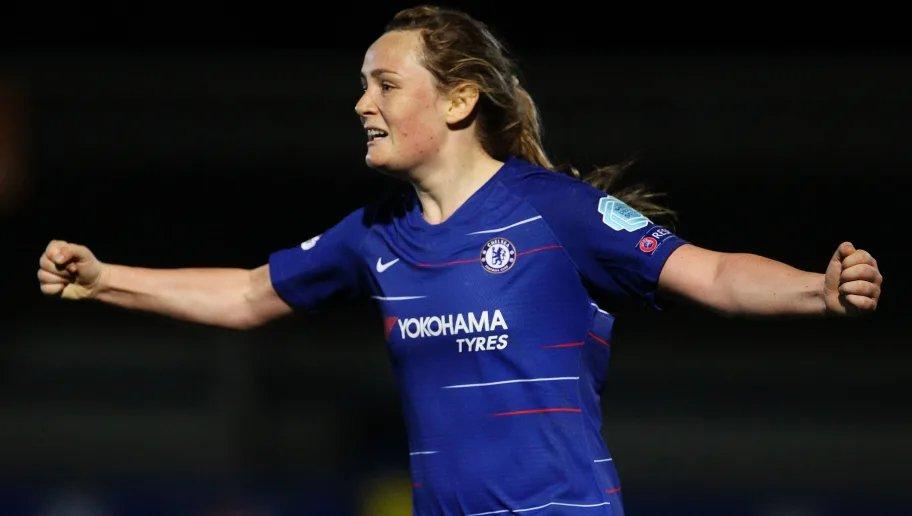 RT @ChelseaChadder: Happy birthday to @ChelseaFC's Erin Cuthbert. #CFC #Chelsea @ChelseaFCW  @erincuthbert_ https://t.co/sShHWVPp62