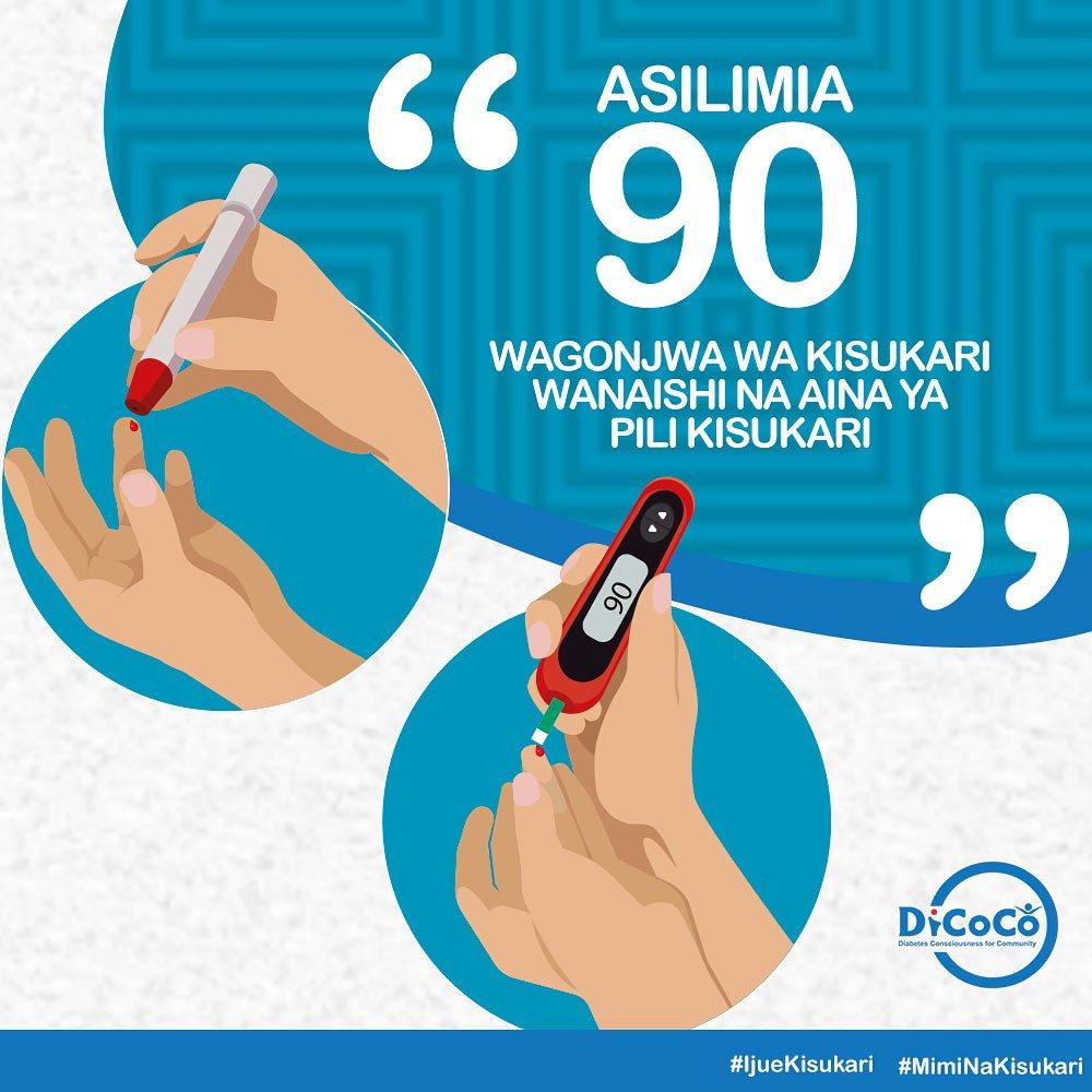 test Twitter Media - 90% of people living with Diabetes are living with Type two Diabetes #diabetesresearch #gestationaldiabetes #typetwodiabetes https://t.co/R83MnYuW3T