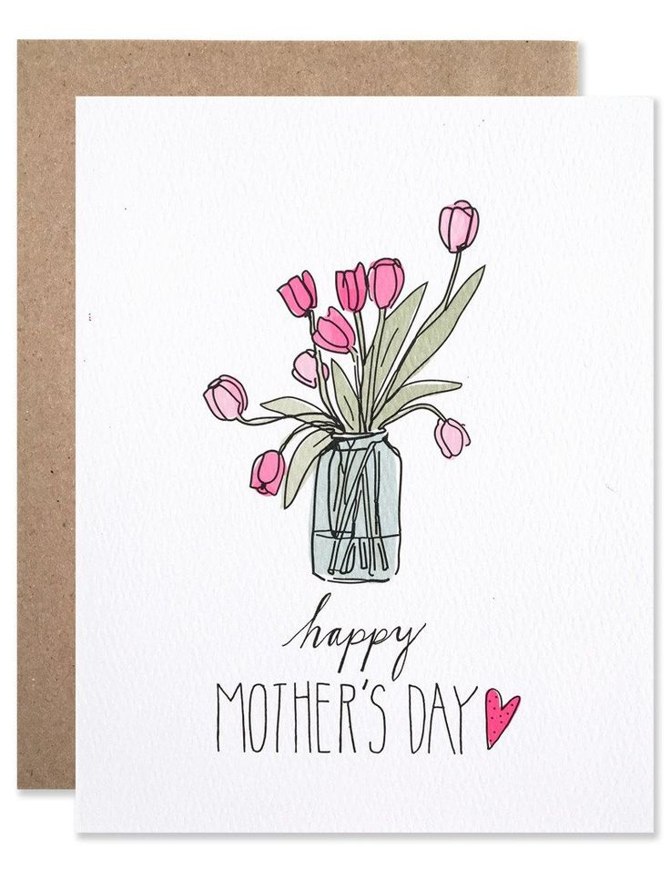 test Twitter Media - New post (Mother's Day Tulips) has been published on Happy Mothers Day 2019 - quotes, gifts, wishes & Message #Happymothersday #mothersday #Happymothersday2019 #mothersday2019 - https://t.co/lSejfDT75j https://t.co/oy0AXeoyI8