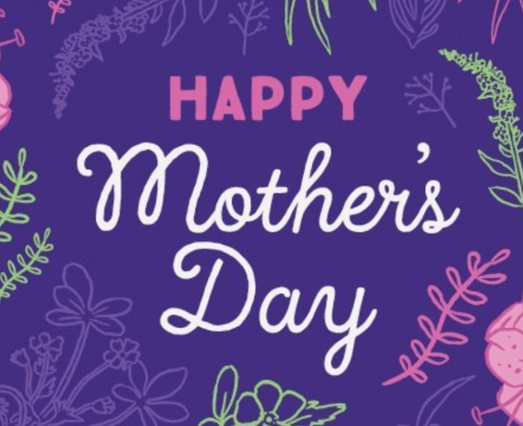 test Twitter Media - New post (Happy Mothers Day Images 2019) has been published on Happy Mothers Day 2019 - quotes, gifts, wishes & Message #Happymothersday #mothersday #Happymothersday2019 #mothersday2019 - https://t.co/upe08J4Jct https://t.co/HCKvz2tNhK