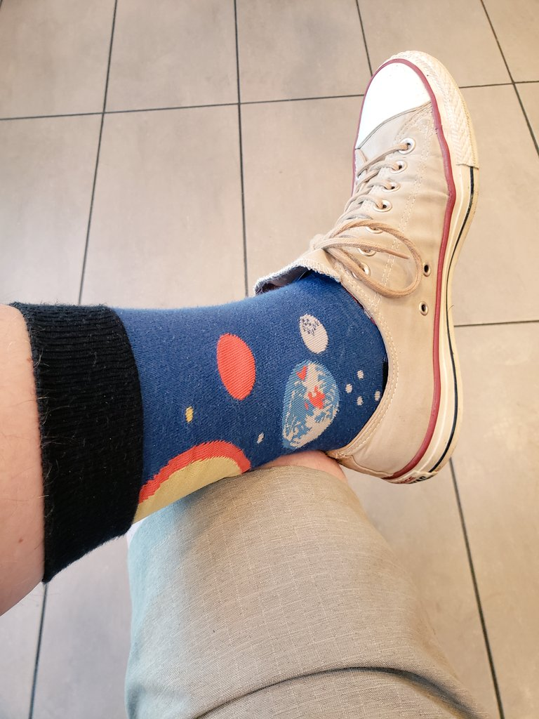 test Twitter Media - Sporting appropriate attire for today's @brilliant_labs #rocketday2019 Join us today and launch some rockets on the #FHS Soccer Field from 2-4pm! @FredTourism @Gov_NB @ACOACanada @csa_asc @ThinkArtStuff https://t.co/6WnkSOABfF