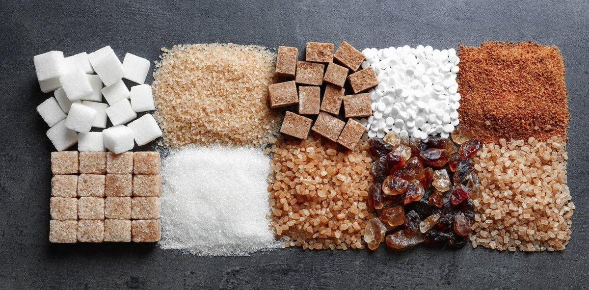 test Twitter Media - Sugar substitutes: Is one better or worse for diabetes? For weight loss? An expert explains https://t.co/fdCzq5lfRU #diabetes #diabetesawareness #health #type2diabetes #diabetestype2 #gestationaldiabetes #prediabetes #wellness #treatment https://t.co/kj7mHSsB4i