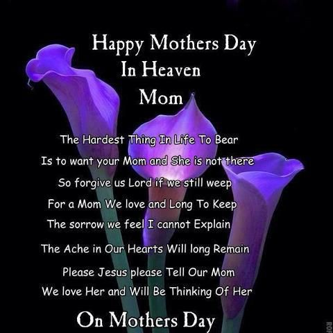 test Twitter Media - New post (life inspiration quotes: Happy Mother's Day to Moms in Heaven Inspirational ...) has been published on Happy Mothers Day 2019 - quotes, gifts, wishes & Message #Happymothersday #mothersday #Happymothersday2019 #mothersday2019 - https://t.co/f0Gaj4Wm33 https://t.co/9EgxUdJiwt