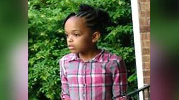 test Twitter Media - MISSING CHILD: McKeesport police are searching for a missing 10-year-old girl. Call 911 if you see her. https://t.co/5btGTHaPVc https://t.co/VROlvAa6fQ