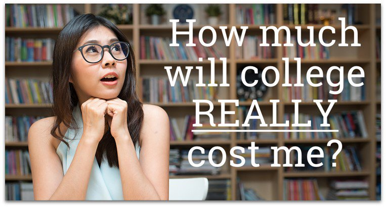 test Twitter Media - What's the price tag for a college education? Learn More from CollegeData: https://t.co/thA4ZX0XIh  #collegecosts #collegemoney #financialaid #studentloans #studentlife #1FBUSA #CollegeData https://t.co/0xoxZXOpk9