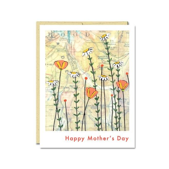 test Twitter Media - New post (Happy Mother's Day Notecard, Wild Flower Card for Mothers Day, Cute Card By ...) has been published on Happy Mothers Day 2019 - quotes, gifts, wishes & Message #Happymothersday #mothersday #Happymothersday2019 #mothersday2019 - https://t.co/OXQGCizY2e https://t.co/HhoFmANest