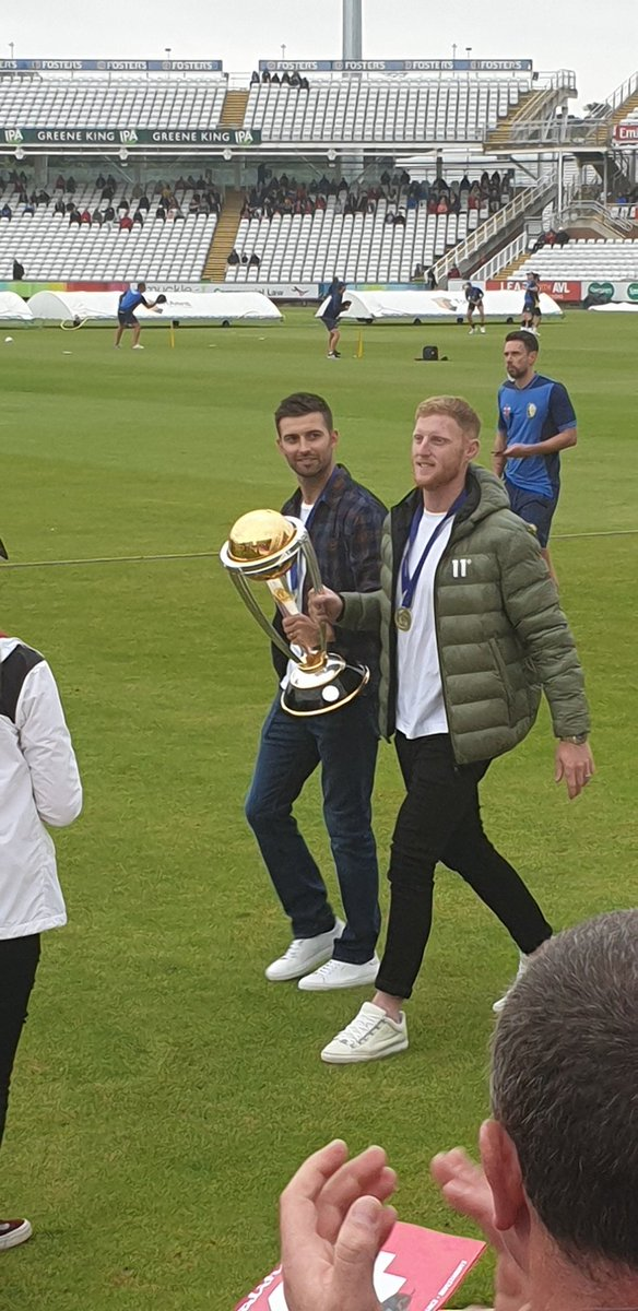 #CricketWorldCup https://t.co/pSJW5a3fa8