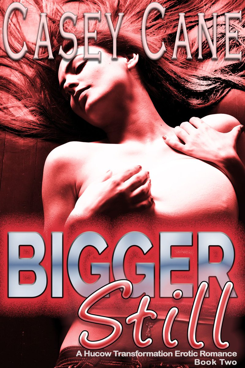 "test Twitter Media - ""She was a little over five feet tall, had straight black hair— And the biggest breasts I'd ever seen. Bigger than Miette's. Bigger, even, than Lucita's. And she was naked. Completely naked.""  BIGGER STILL #hucow #lactation #erotica #romance #LPRTG #SSRTG  https://t.co/6yJNMTPUp7 https://t.co/FBfG5bfbKd"