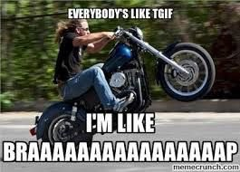 test Twitter Media - I was so excited that Friday was finally here I forgot to post! Have a great weekend 😀  #thelap #thelap2019 #LdnOnt #travel #motorcycle #adventurerider #advrider #motorcycles #camping #campinglife #RoadsideGourmet #adventure #ewanmcgregor #charleyboorman #KLR #CMHA #BACA #TGIF https://t.co/oFGpleozj4