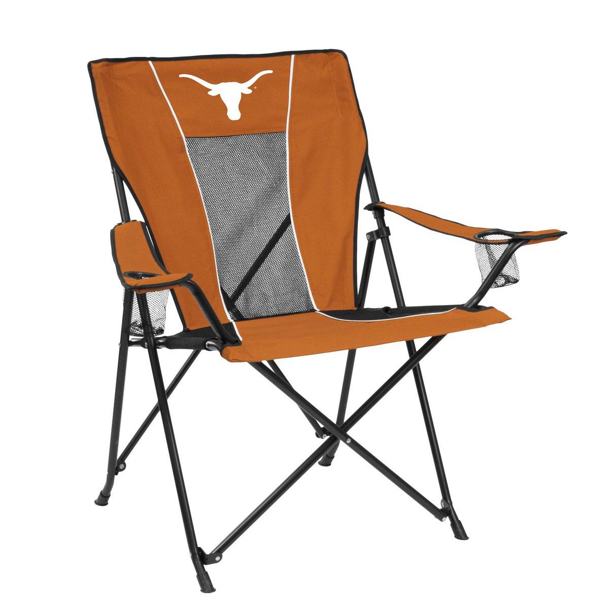 #WednesdayWisdom RT @newtexans: Texas Game Time Chair #WednesdayWisdom https://t.co/jfuMshu8zc https://t.co/UaNDNrHlZX
