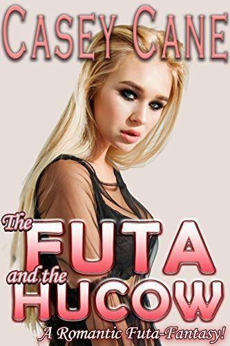 "test Twitter Media - ""Hi! I'm Katie, and I'm a futa-girl! For a slutty #futa like me, falling in love was the last thing I ever wanted. But how was I going to tell Tasha the #hucow my huge secret, without scaring her away?""  THE FUTA AND THE HUCOW #erotica #LPRTG #SSRTG  👉 https://t.co/0AZSxi2dIi https://t.co/tvTod3NFOX"