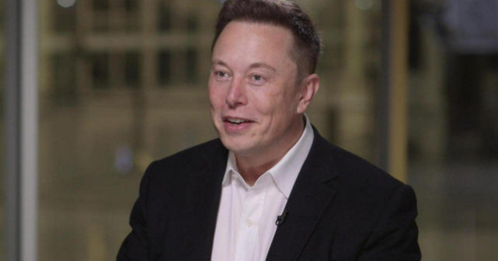 Preview: Elon Musk on SpaceX and a link to history