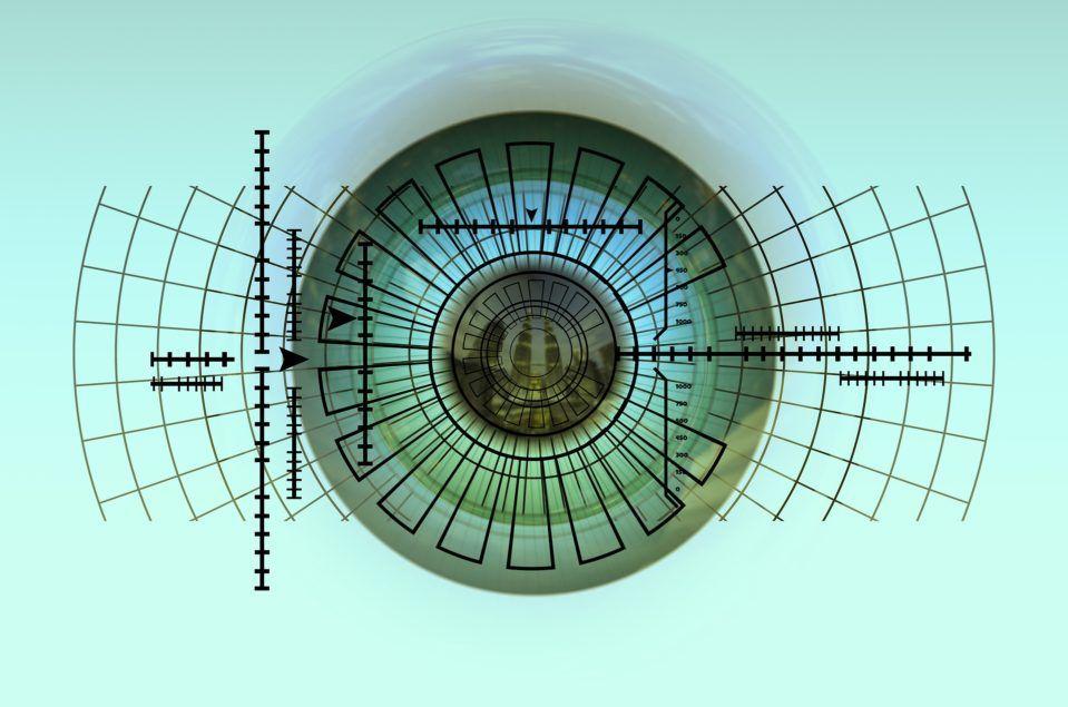 test Twitter Media - Good read  #FacialRecognition: When #Convenience and #Privacy Collide   https://t.co/llPXMWDpqu #fintech #insurtech #BigData #AI #ArtificialIntelligence #MachineLearning #DeepLearning @securitymag @psb_dc @leimer @sallyeaves @Ronald_vanLoon @ahier @ipfconline1 @UrsBolt https://t.co/GAFtAsXB8W
