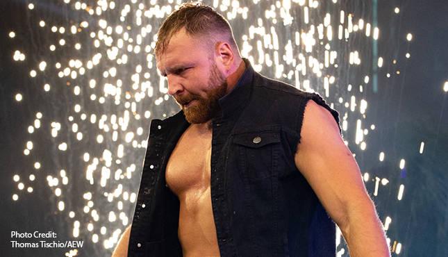 test Twitter Media - Kevin's NJPW G1 Climax 29 Night Six Review #NJPW #G1CLIMAX29 https://t.co/JSFVhVHkXY https://t.co/wrx7tqI9j5