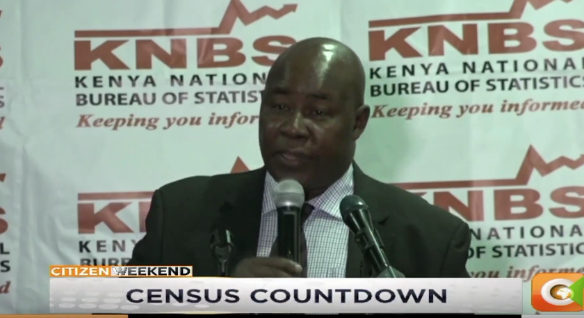 test Twitter Media - @citizentvkenya @KNBStats so if the recruitment was above board,why were you inviting Kenyans to apply if the outcome of the process was pre determined...?   Recruitment of enumerators complete. KNBS says recruitmeneting with clerics. (link: https://t.co/ni8oVEeRaw) https://t.co/ni8oVEeRaw