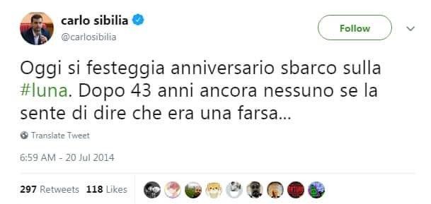 #20luglio