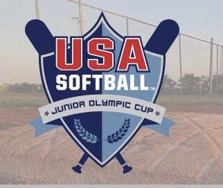 Excited to help ASA softball in Spartanburg, SC this week. #STATEment this is our state @GamecockSoftbll https://t.co/AIXd4JeEiG