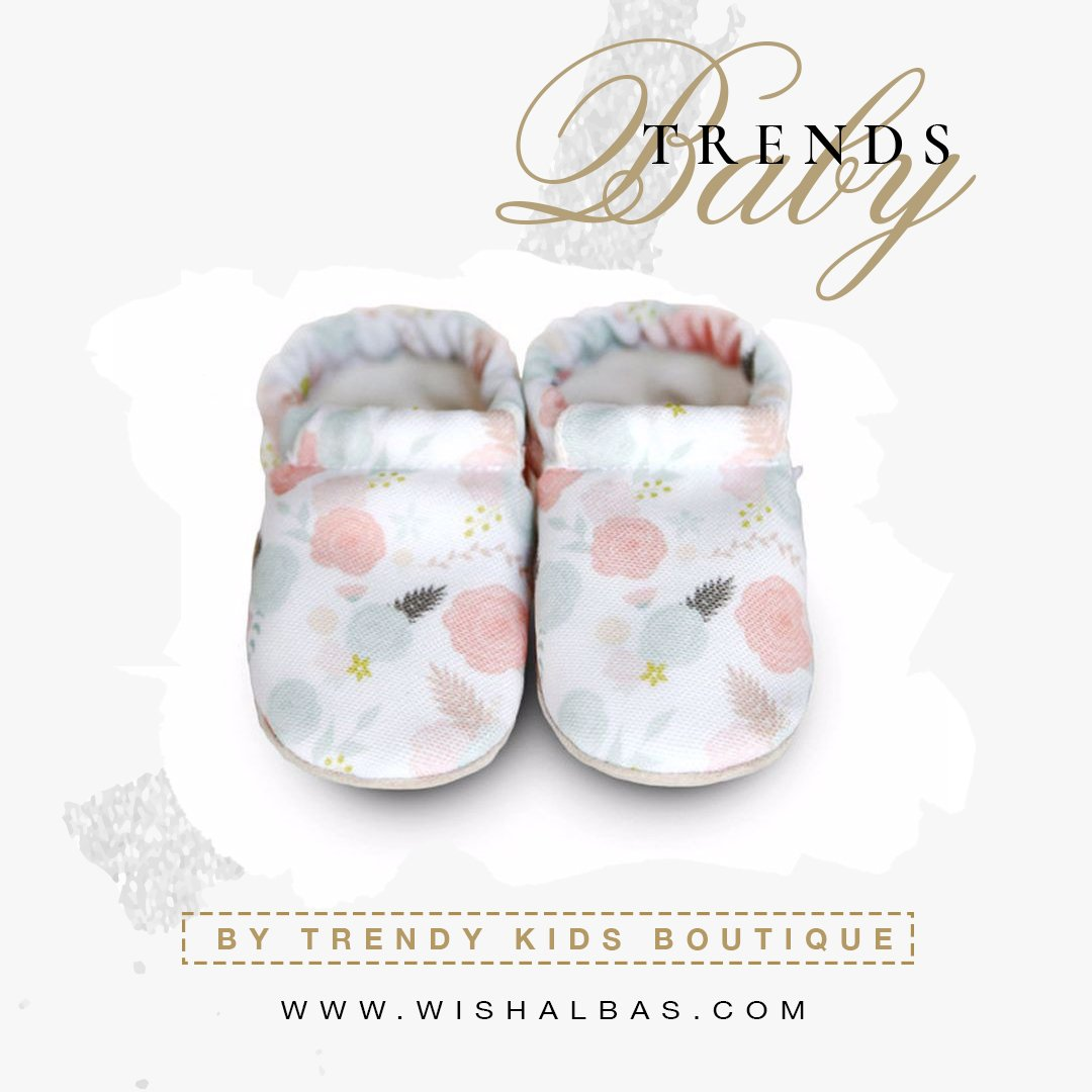 test Twitter Media - #staytunedon https://t.co/5lfvRYTTST #readytowear #fashion #dress #madeinksa #jeddah #outfit #inspiration #moda #brand #shopping #🛍 #wishalbas #وشالبس #Shoes #saudimoda #Anaconda #shoes #👠 #leather #wishalbas#lightgold #babe #chic #shoes #👠 #Soft #baby https://t.co/VJCM3ZTY40