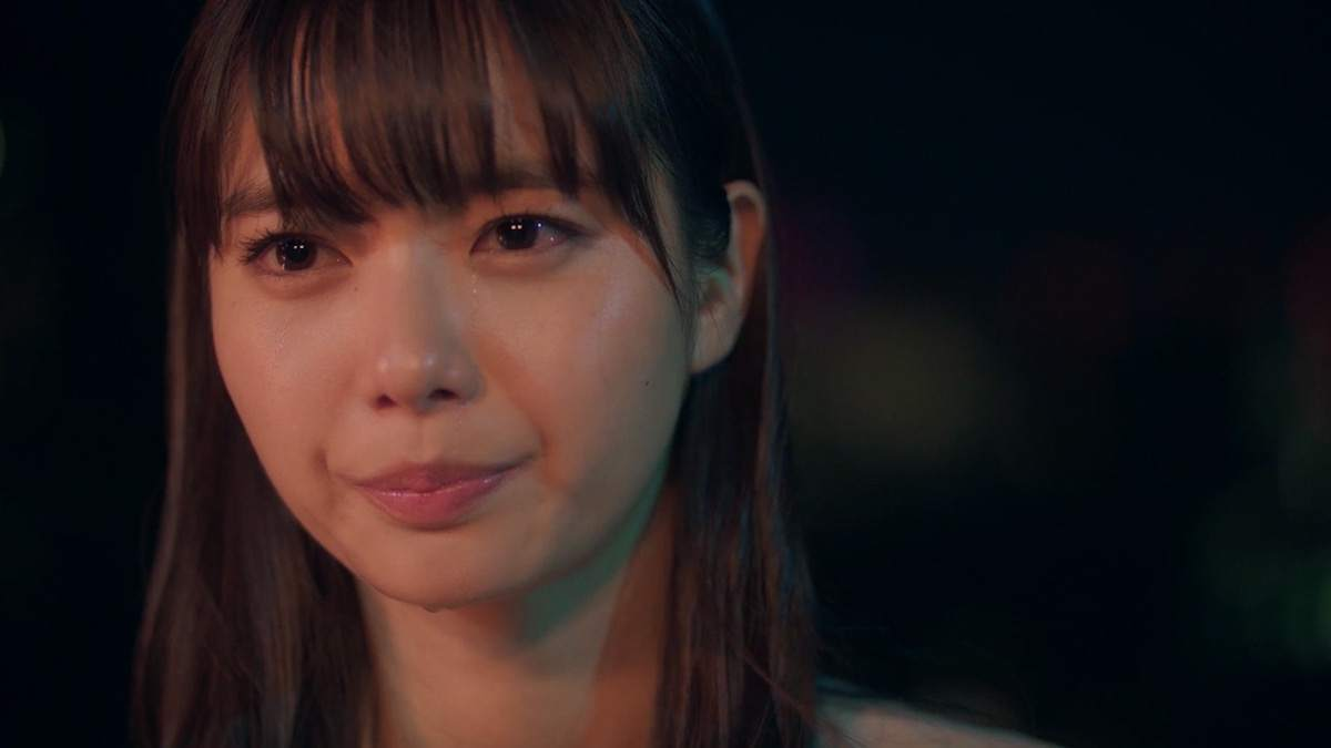 test ツイッターメディア - 💧  [神推し] 渡辺美優紀  [Cr. https://t.co/YOnkO8OZR5 ] [NOGIZAKA46] 北野日奈子[Cr. https://t.co/U2ELhfBCP7 ] [actress] 波瑠 [Cr. https://t.co/MJGBRFFMXr ] [actress] 新川優愛 [Cr. https://t.co/NHRV3iHYbf ][ https://t.co/dIkYvolNgm ] https://t.co/oIV7IBeNKn