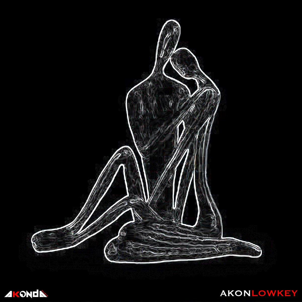 Low Key out now #akon #applemusic #spotify #pandora  download here???????? https://t.co/YaWty6Zx8I https://t.co/L2OsGnj37F