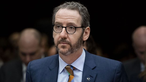 Gerald Butts is back helping the Liberals plan for the federal election: source