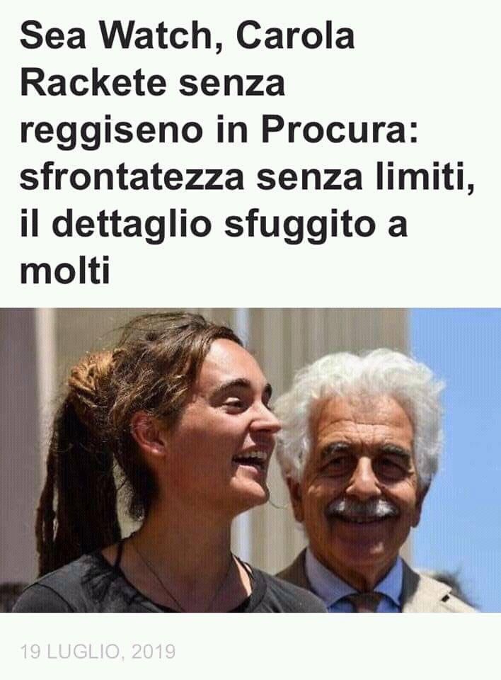 #Libero