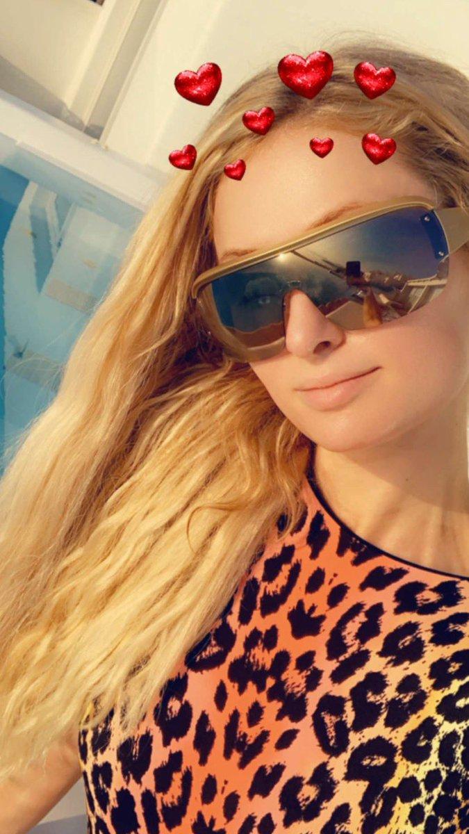 Another beautiful day in paradise #Mykonos ???????????????? at @cavotagoomyk https://t.co/tqmC0AiAsZ