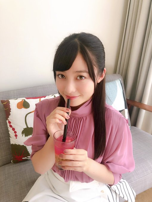 H_KANNA_0203さんのツイート画像