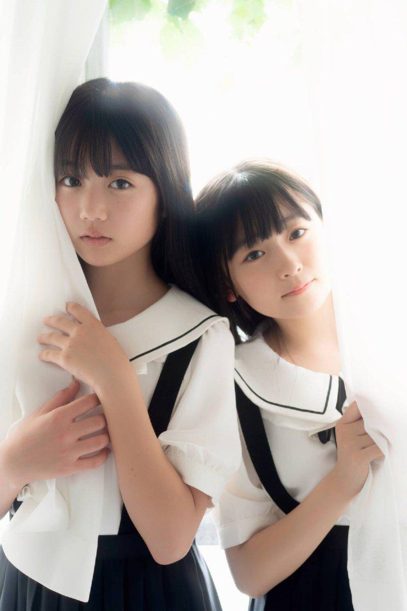 田中みくりんが18歳になったら即写真集発売か?「そしてそろそろ、ファンの方にある事、発表できそう」