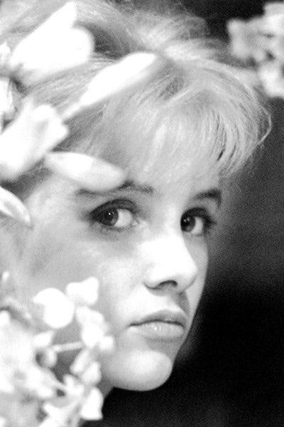 Happy birthday to Sue Lyon!