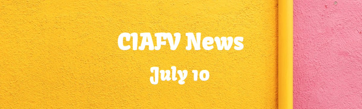 test Twitter Media - CIAFV News: New Shelter for Muslim Women https://t.co/LdtdMmrQ6m https://t.co/dr9lUphKVs