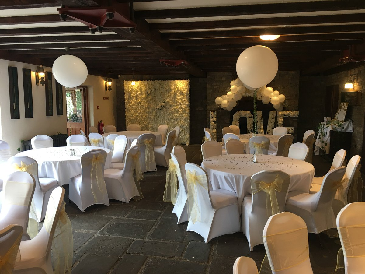 test Twitter Media - Special Occasion Room Hire 🌷🍽  Whether it's a #Christening, #BirthdayParty, #BabyShower or an #AnniversaryMeal our Function Rooms are the perfect setting and we offer a variety of menus to suit all occasion types. https://t.co/qfqCaHzvLY  *Decorations not provided. https://t.co/tYDycT1W5B