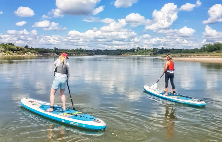 NEW: 6 great things you'll want to do in #Saskatoon in summer https://t.co/clyNO85r6V  #Saskatooning #ExploreSask https://t.co/ErzE7gTHCZ