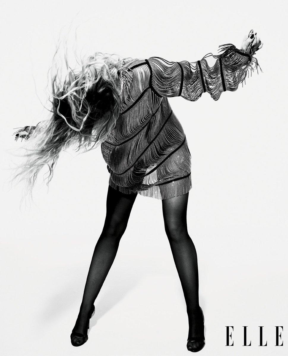 She Is Coming to @ELLEmagazine ????  @ninagarcia #stephengan #mariosorrenti https://t.co/9zyjraagJa