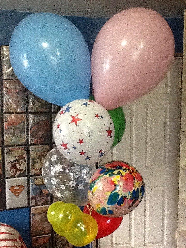 Happy Birthday to you, my dear Suzanne Vega!