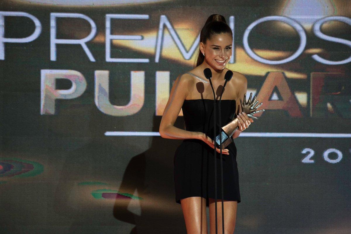 test Twitter Media - Las mujeres y la música urbana triunfaron en una nueva versión de los #PremiosPulsar2019 ✨ Conoce el listado completo de ganadores aquí: https://t.co/MzNnXwbJ91 https://t.co/E1amFjUVss