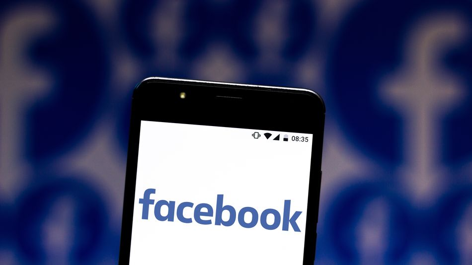 Facebook tries to explain the complicated world of ad tracking