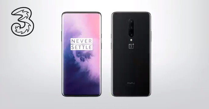 Want to win a OnePlus 7 Pro? 🎁 Follow us on Instagram for details 👉 https://t.co/cD2tO6NmAZ 👀 https://t.co/I6PiAxWK2M