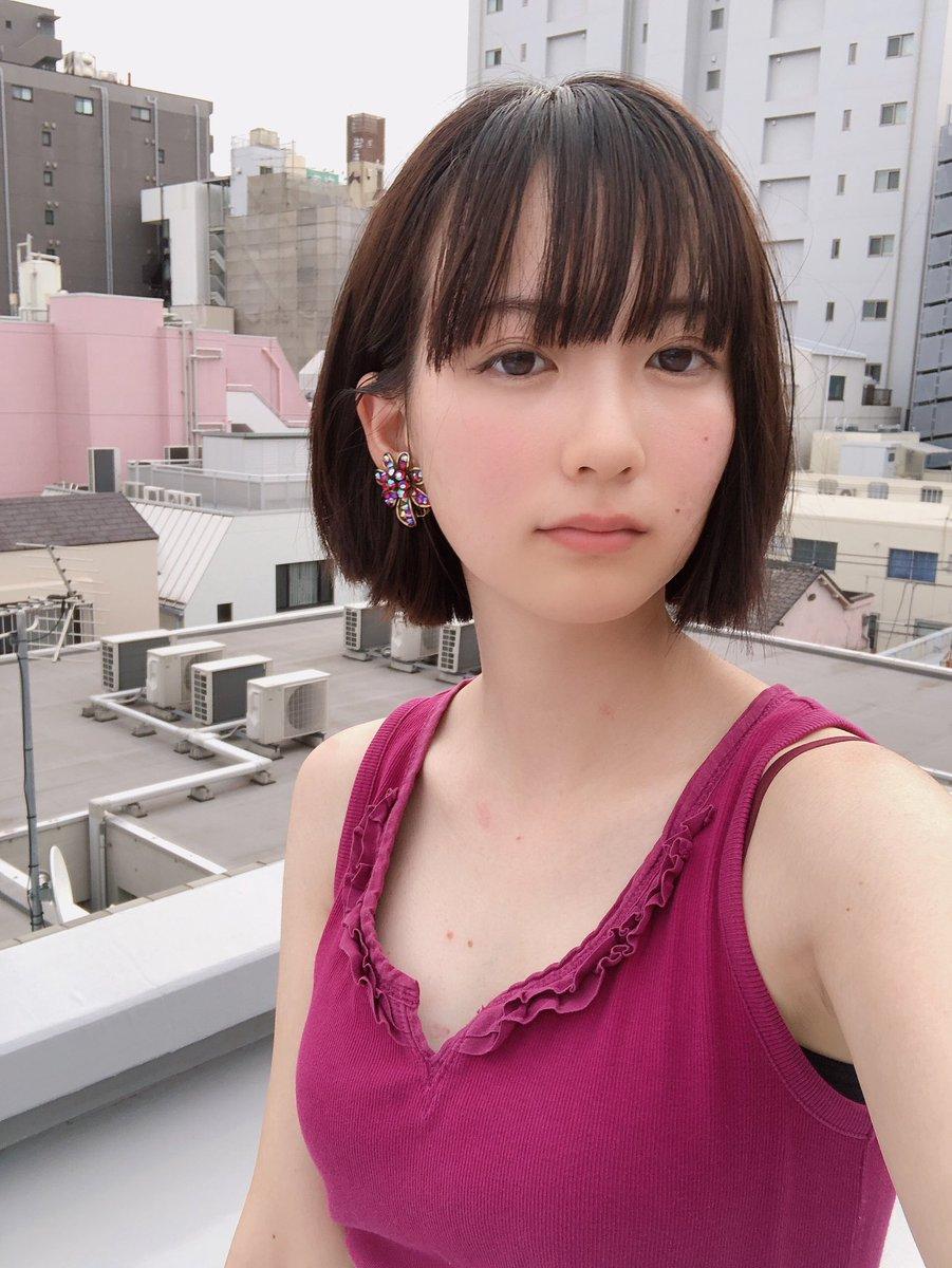 ミスセミファイナリスト ミス東大・西村若奈 ミス 湘南白百合学園高校卒 えにエニに関連した画像-18