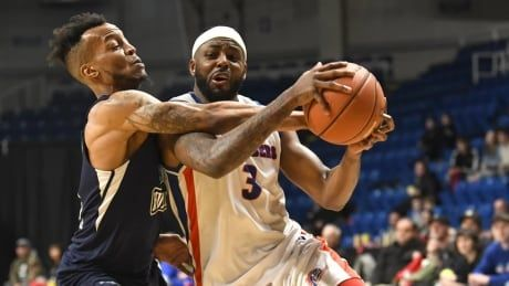test Twitter Media - RT @CBCNS: Money problems force Cape Breton Highlanders to 'opt out' of basketball league https://t.co/xro2UL2cqZ https://t.co/l9MAyUF3Np