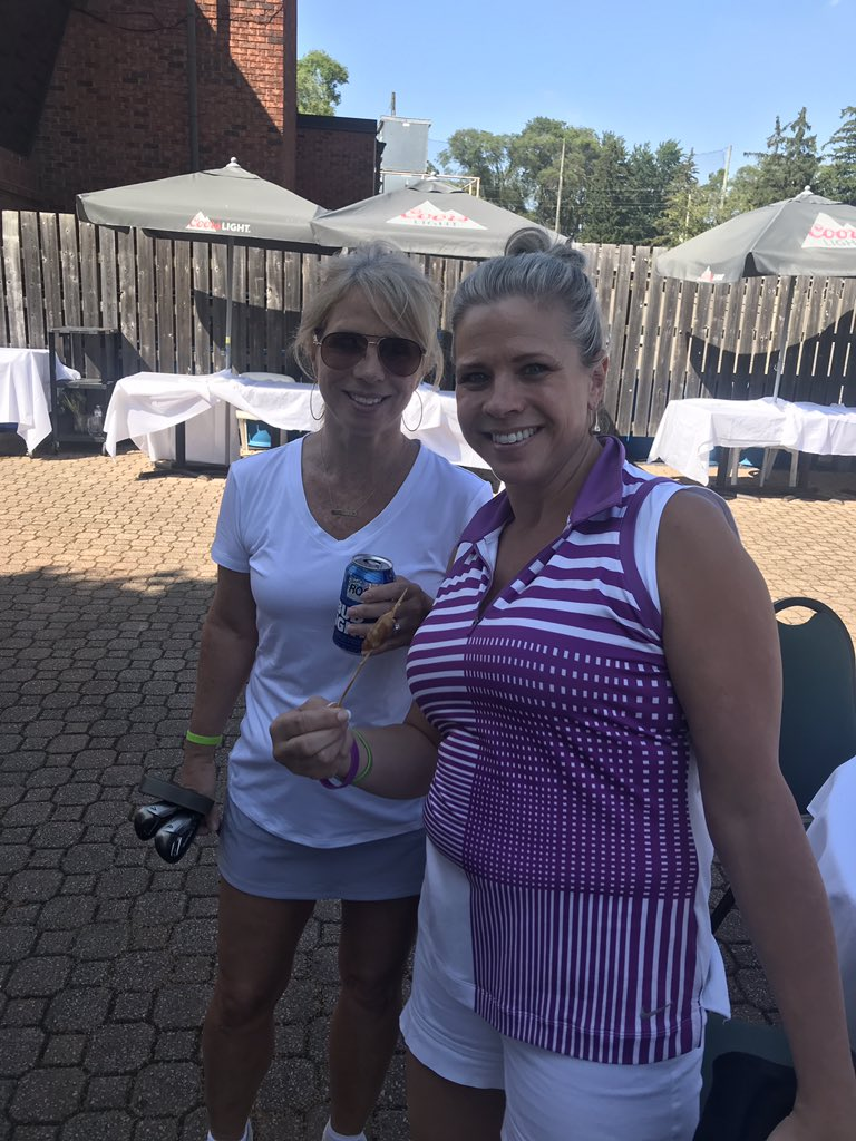test Twitter Media - Still soaking up all the love from our inaugural Nine ⛳️ &  Wine 🍷 event - thanks to sponsors, guests, volunteers & staff.  These events help support programs not covered by government funding- building a community with #mentalhealth supports! @kwillism @eliashernandez @GailNow https://t.co/41y0sAX8yk