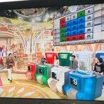 2019-7-14アタック25実況イメージ3 40代大会