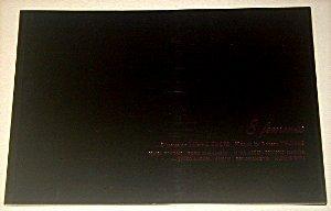 test ツイッターメディア - 【「8人の女たち 2004」のパンフレット、販売中でーす!】[3]  木の実ナナ、山本陽子、毬谷友子、安寿ミラ、佐藤江梨子、ソニン、岡本麗、喜多道枝、ロベール・トマ、和田誠一、江守徹さん。 https://t.co/MsgKI3Awiq  #安寿ミラ #ソニン https://t.co/ELMeZ8wmGD