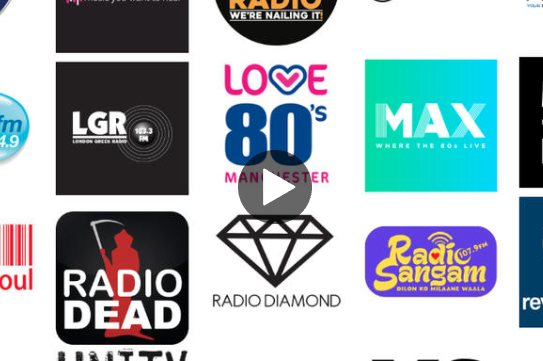 test Twitter Media - Podcast: John Evington from Niocast and Viamux tells us how SSDAB will work and what it means for the future of digital radio https://t.co/73AezZUWV0 https://t.co/841XLWiNRk
