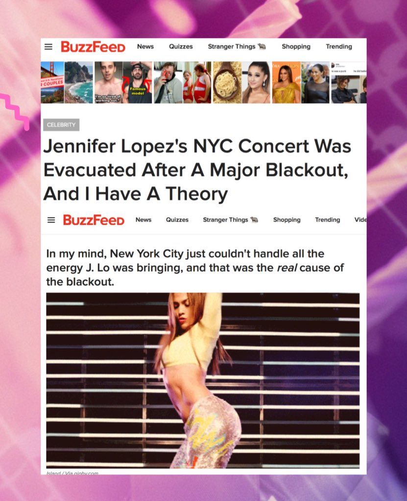 We'll be back, NYC!!!!!! #ItsMyPartyTour ✨???? @BuzzFeed https://t.co/f8dqjR1yUJ https://t.co/g2Kl9JfL1u