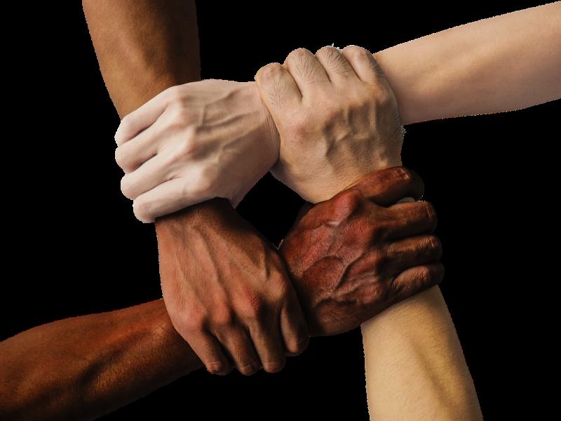 test Twitter Media - 📢Hem actualitzat les OFERTES DE FEINA  Busquem, entre altres perfils, un tècnic d'intervenció per #AcciónBotellón @ServicioPAD ‼️i un Integrador/a social pel #CASBaluard @DocuBaluard   #OfertaLaboral #oferta  #ONG  🗣️Ens ajudes a compartir-ho?  ⬇️ https://t.co/VHjch6KXe9 https://t.co/oulzjqFqWe